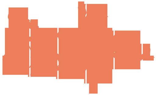 GRANKHAN
